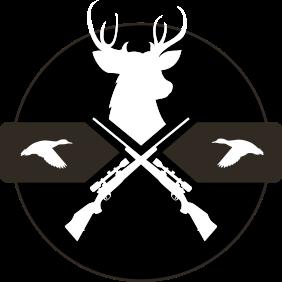 Krzysztof Turowski Hunting