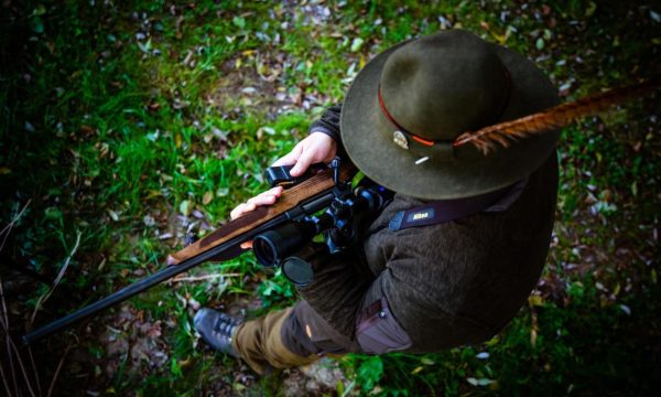 polowanie-48